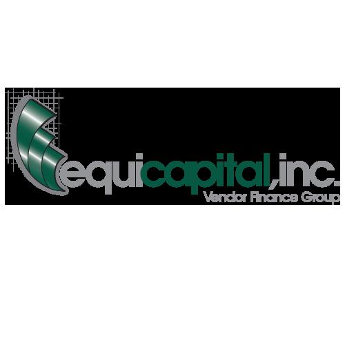 Equicapital, Inc Logo