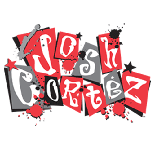 Josh Cortez Logo