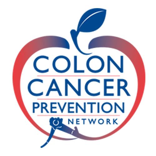 Colon Cancer Prevention Network Logo