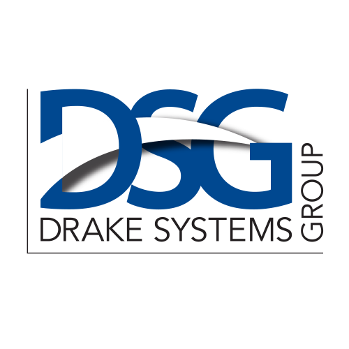 Drake Systems Group Logo