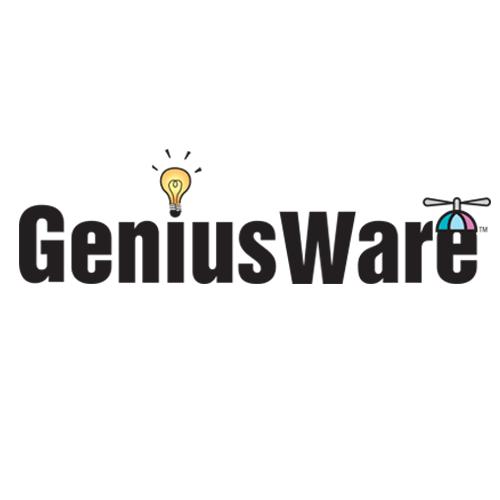 GeniusWare Logo