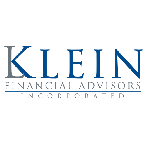 Klein Financial Advisors Incorporated Logo